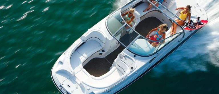 3 Tips For Getting The Most Out Of Your Boat