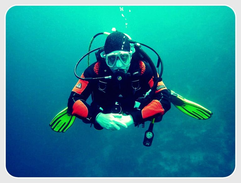 4 Benefits Of Childhood Diving Skills That Lasts A Lifetime
